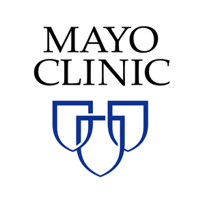 The mayo clinic has  comprehensive clinical information that is useful for anyone new to the CHD community.