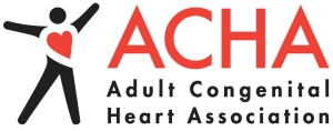An organization dedicated to the education, advocacy and the promotion of research for Adults with CHD.